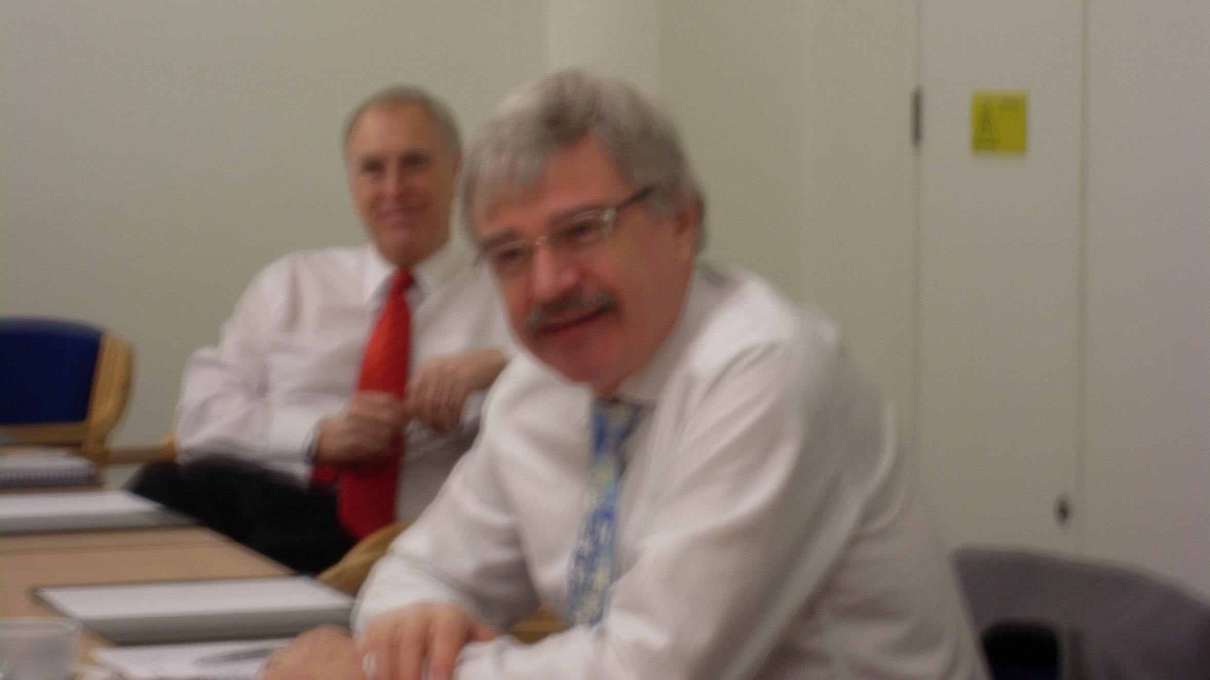 jan-2008-036.jpg