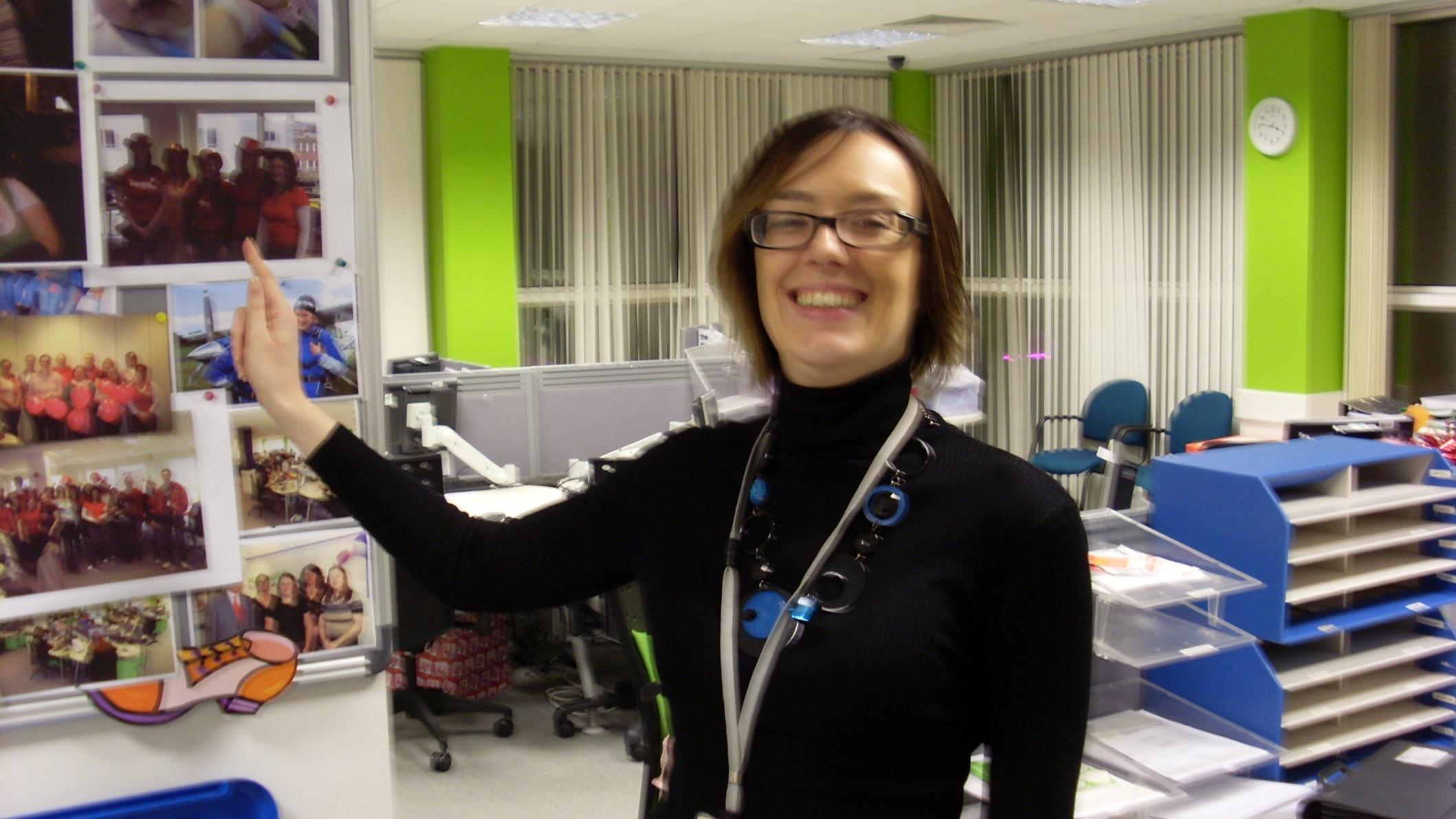 jan-2008-064.jpg