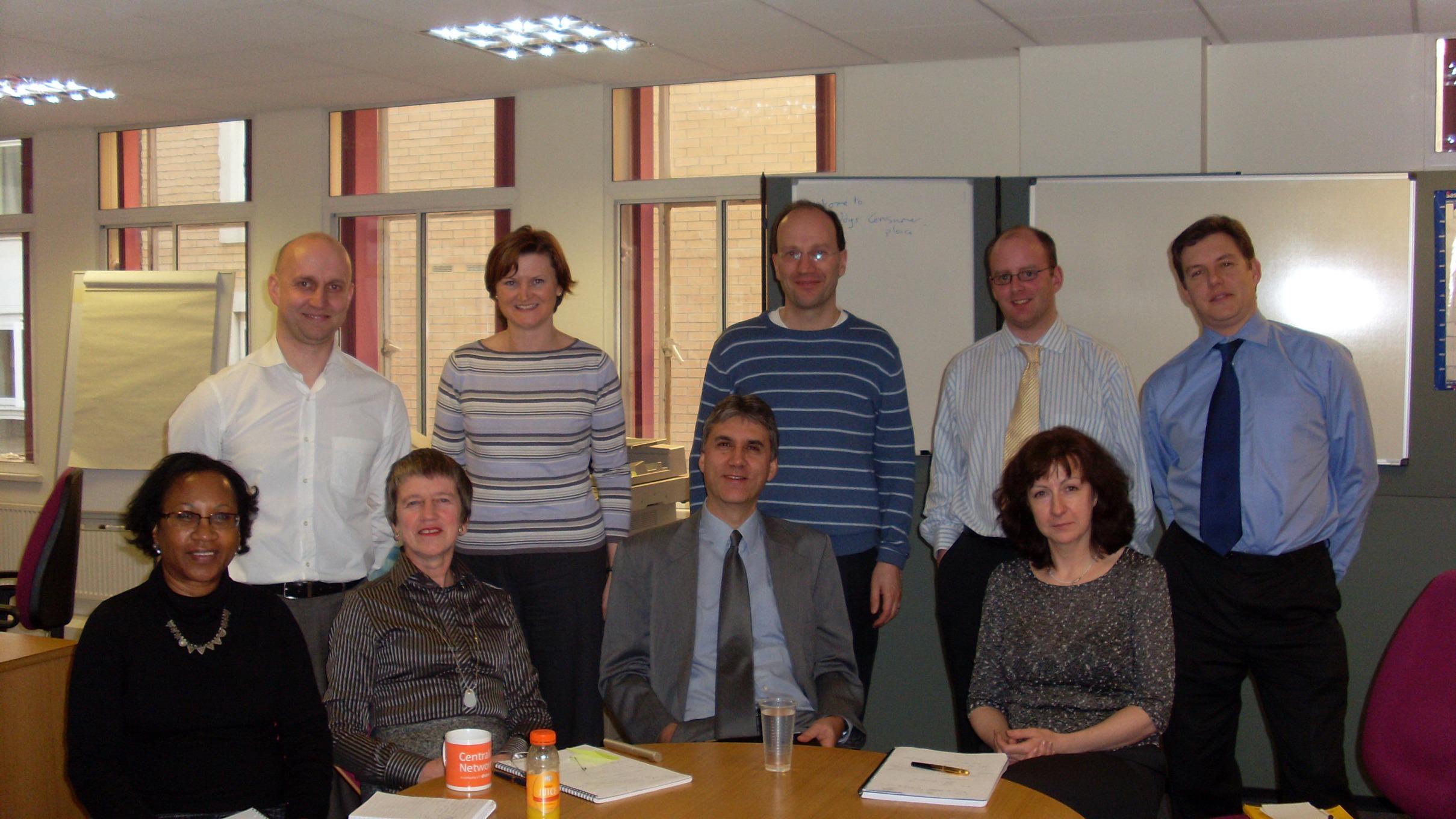 jan-2008-080.jpg