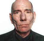 Pete Postlewaite