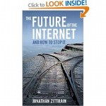 the_future_of_the_internet_and_how_to_stop_it