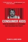 consumer_kids_jacket