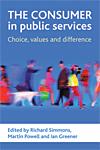 consumer-in-public-services