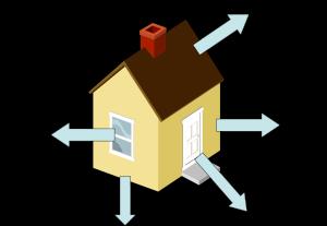 prashant house