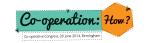 cooperation-how-main-logo-header