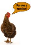 memberbutton