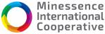 Mi-Coop_Logo