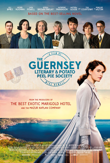 The_Guernsey_Literary_and_Potato_Peel_Pie_Society.png