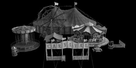 circus-2885542_1920