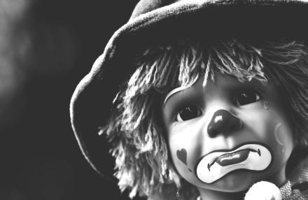 doll-1792845