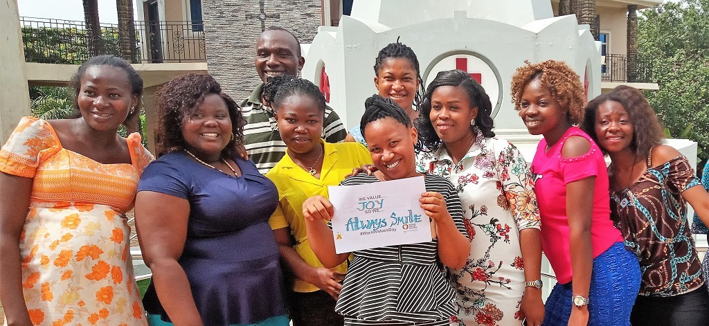 the-value-of-joy-expressed-with-a-smile-at-joy-village-in-nigeria